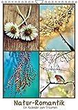 Natur-Romantik (Wandkalender 2019 DIN A4 hoch)