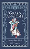 Gray, H: Gray's Anatomy (Barnes & Noble Collectible Classics (Barnes & Noble Leatherbound Classic Collection)