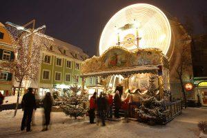 Kinderadvent Graz
