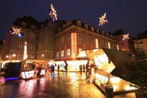 Kunsthandwerk Graz