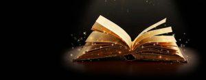 Buch Andersen