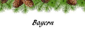 Bayern Weihnachtsmrkt Link