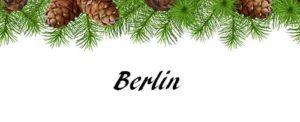Berlin Weihnachtsmarkt Link