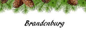 Brandenburg Weihnachtsmarkt Link