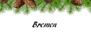 Bremen Weihnachtsmarkt Link