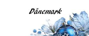 Link zu Weihnachtsmarkt Dänemark