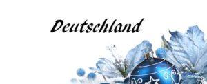 Deutschland Weihnachtsmarkt Link