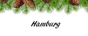 hamburg Weihnachtsmarkt Link