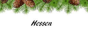 Hessen Weihnachtsmarkt Link