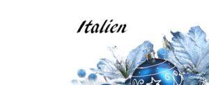 Italien Weihnachtsmarkt link