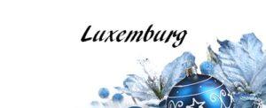 Luxemburg Weihnachtsmarkt link