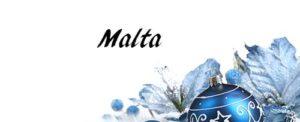Link zu Malta