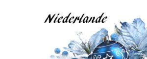 Niederland Weihnachtsmarkt link