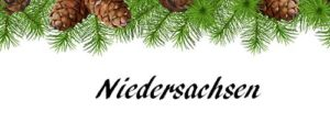 Niedersachsen Weihnachtsmarkt Link