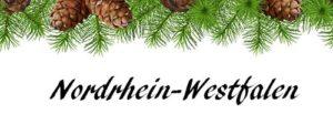 Nordrhein Westfalen Link