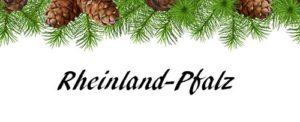 Rheinland-Pfalz Weihnachtsmarkt Link