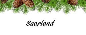 Saarland Weihnachtsmarkt link