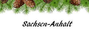 Sachsen-Anhalt weihnachtsmarkt Link