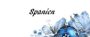 Spanien Weihnachtsmarkt link