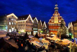 esslinger weihnachtsmarkt