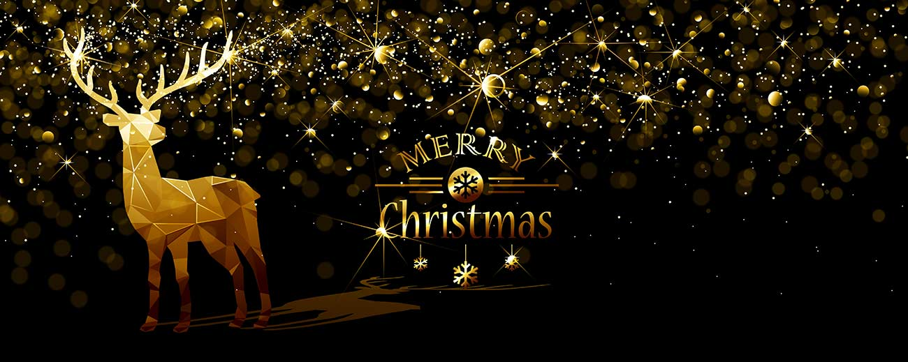 weihnachtsmarkt im gisselfeld kloster in haslev d nische. Black Bedroom Furniture Sets. Home Design Ideas