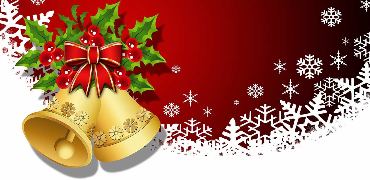 schleizer weihnachtsmarkt weihnachten in th ringen. Black Bedroom Furniture Sets. Home Design Ideas