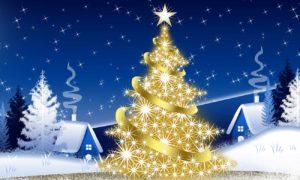weihnachtsmarkt auf gut basthorst weihnachten in schleswig holstein. Black Bedroom Furniture Sets. Home Design Ideas